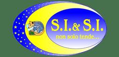 S.I. & S.I. Logo