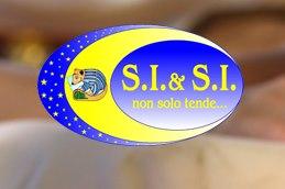 S.I. & S.I. Materassi e Tendaggi